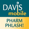Davis Mobile Pharm Phlash! icon