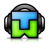 TuneWiki SMP-Music (Motorola)