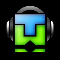 TuneWiki SMP-Music (Motorola) 4.6.3