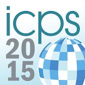 ICPS 2015