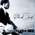 Chuck Berry Wallpapers logo