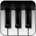 Piano Phone icon
