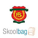 Brisbania Public School