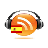 Spanish Podcasts Free