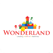Wonderland PlaySchool