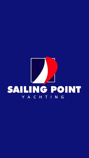 Sailing Point Friesland