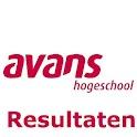 Avans Resultaten (Donate) logo