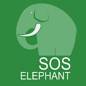 Elephant SOS - Test version