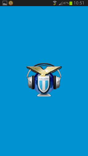 Radio Lazio