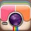 Framatic - Magic Photo Collage a... Icon