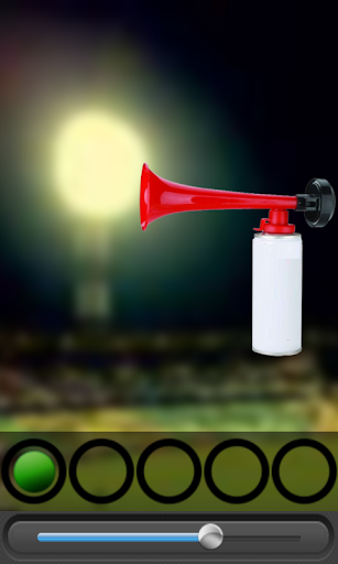 クリケットスタジアムホーン|玩娛樂App免費|玩APPs