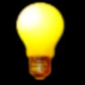 IRI Express icon