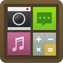 Square GO Reward Theme icon