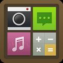 Square GO Reward Theme icon