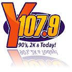 Y107.9 icon