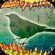 Dentist Bird v1.0.5