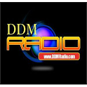 DDM Radio Ireland icon