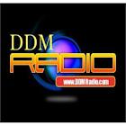 DDM Radio Ireland icon