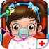 Ambulance Surgery v4.2.2