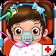 Ambulance Surgery v4.1