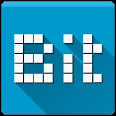 Bitocle for GitHub