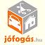Jófogás.hu 3.6.0 APK for Android