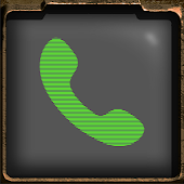 Nuclear Fallout 2k Dialer
