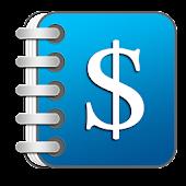 簡易記帳-理財好助手