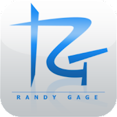 Randy Gage