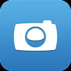 Picsolve icon