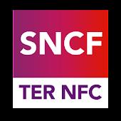 SNCF TER NFC (mobiles Orange)