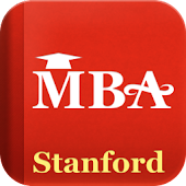 [MBA 정보] Stanford MBA