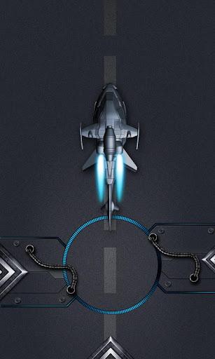 【免費個人化App】未來航母3D-APP點子