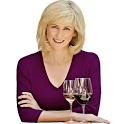 Natalie MacLean Wine Reviews icon