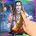 Lord Shiva Live HD Wallpaper icon