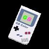 John GBC – GBC emulator v3.15