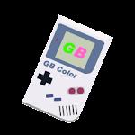 John GBC - GBC emulator v3.12