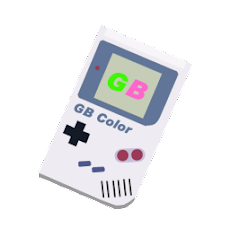 John GBC - GBC emulator 3.30