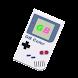 John GBC - GBC emulator image