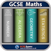 GCSE Maths Super Edition Lite
