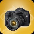 Digital Camera Glossary icon