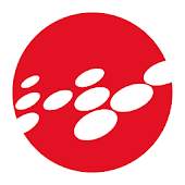 ProSiebenSat1 Welt