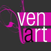 Venart Photography
