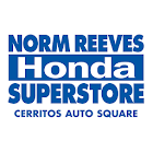 Norm Reeves Honda Cerritos icon
