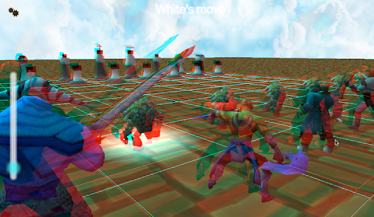 Chess 3D Pro