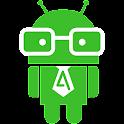 فريق التطبيقات العربية icon