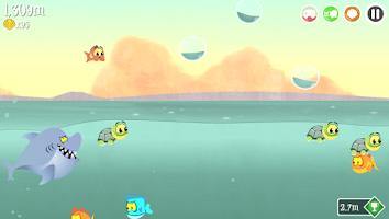 Screenshot of Small Fry