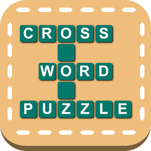 CrossWordPuzzle for PC and MAC