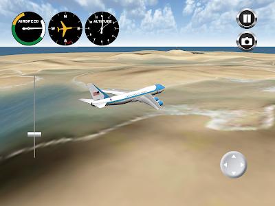 Airplane! v1.3