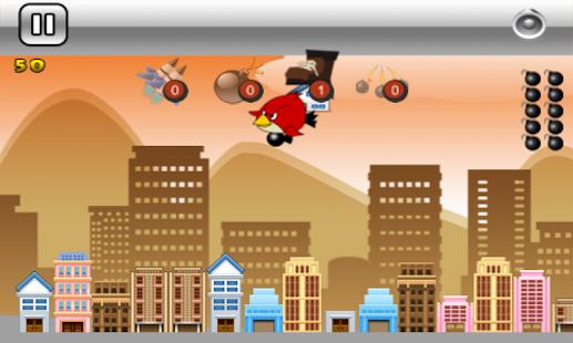 لعبة Angry Bomber 8bOx2bVSDzeB1M6G7jBu